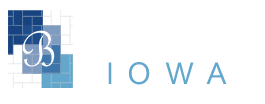 City of Bedford, Iowa  Official Website